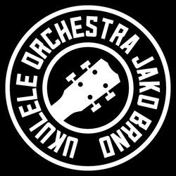 Profilový obrázek Ukulele Orchestra jako Brno