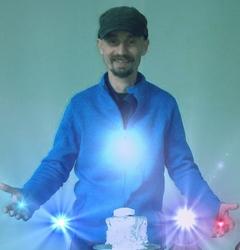 Profilový obrázek Navatron