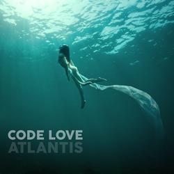 Profilový obrázek Code Love