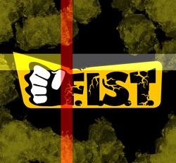 Profilový obrázek F.I.S.T.