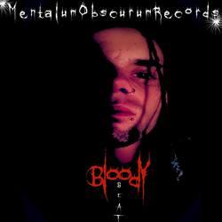 Profilový obrázek BloodyBeat