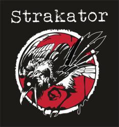 Profilový obrázek Strakator