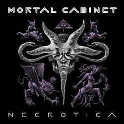 Profilový obrázek Mortal Cabinet
