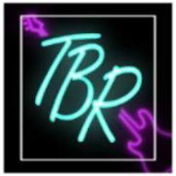 Profilový obrázek TheBluesRousers