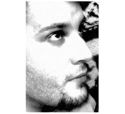 Profilový obrázek ccgree