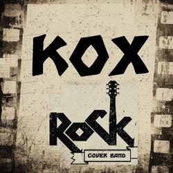 Profilový obrázek KOX