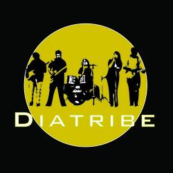 Profilový obrázek Diatribe