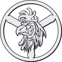 Profilový obrázek Steel Cocks