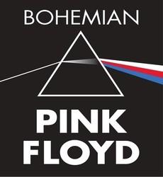 Profilový obrázek Bohemian Pink Floyd