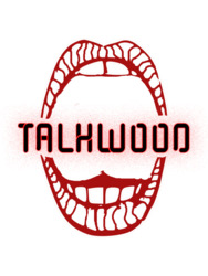 Profilový obrázek Talkwood