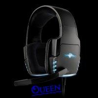 Profilový obrázek Queen