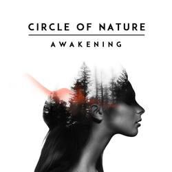 Profilový obrázek Circle Of Nature