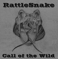 Profilový obrázek Rattlesnake