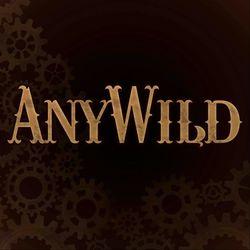 Profilový obrázek Anywild