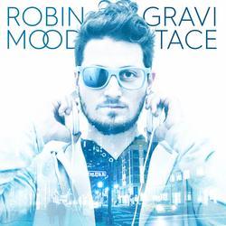 Profilový obrázek Robin Mood