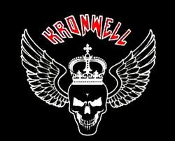 Profilový obrázek Kronwell