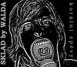 Profilový obrázek Sklad by walda