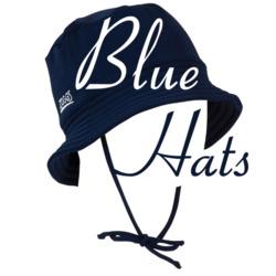 Profilový obrázek Blue Hats