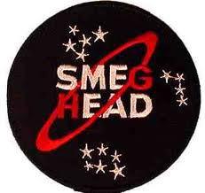 Profilový obrázek Smeg and the Heads