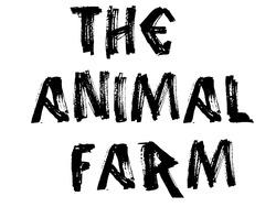 Profilový obrázek The Animal Farm