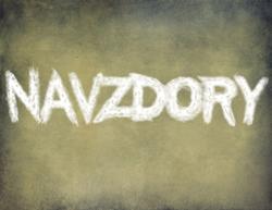 Profilový obrázek Navzdory