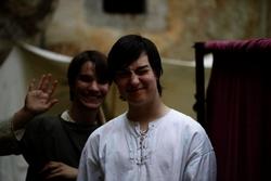 Profilový obrázek Martin Šašek
