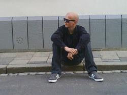 Profilový obrázek Lukaz