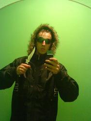Profilový obrázek Nenavideny Meder