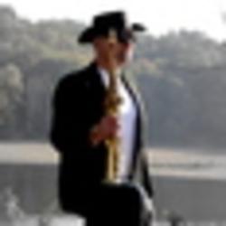Profilový obrázek Wild a Band