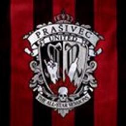 Profilový obrázek Prašivec United Records