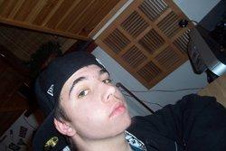 Profilový obrázek Ricky B