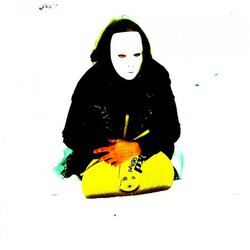 Profilový obrázek Devildrumer