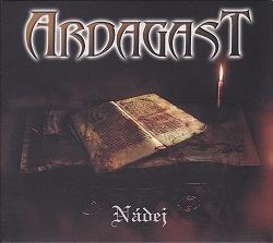 Profilový obrázek Ardagast