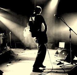 Profilový obrázek Timon