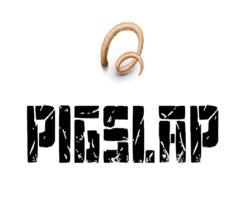 Profilový obrázek PigSlap