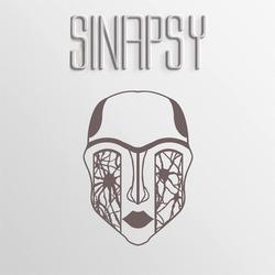 Profilový obrázek Sinapsy