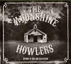Profilový obrázek The Moonshine Howlers