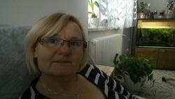 Profilový obrázek Mladoboleslavské smyčcové kvarteto