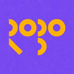 Profilový obrázek Robo