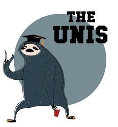 Profilový obrázek The Unis
