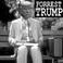 Profilový obrázek Forrest Trump