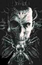 Profilový obrázek Daizord
