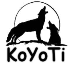 Profilový obrázek Koyoti