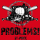 Profilový obrázek Problems!