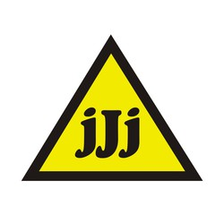 Profilový obrázek JJJ