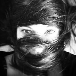Profilový obrázek Kateřina Hajná