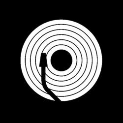 Profilový obrázek Adam Noxx - Beatmaker