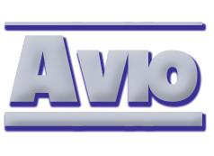 Profilový obrázek Avio