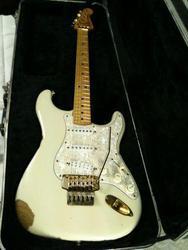 Profilový obrázek Bruckner instrumental guitar songs