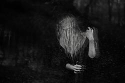 Profilový obrázek Lucia Šútorová